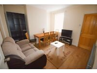 FULLY FURNISHED DOUBLE BEDROOM FOR RENT £400 PM ALL BILLS INC in TOWN CENTRE