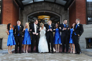 Wedding Photographers London Ontario - Largest In Town London Ontario image 8
