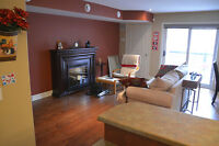 Kemptville Loft Condo for sale