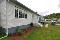 Move in Ready Home! $199,900 Townsite Area! Motivated Sellers!