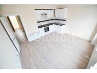 1 bedroom flat in Holloway Road, London N7