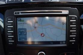 2013 FORD S-MAX TITANIUM X SPORT TDCI 2.0 160 BHP MANUAL DIESEL 5 DOOR 7 SEAT MP
