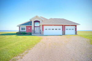 19 Stacy Lane Sunbury Cove Estates St Nicholas WATERFRONT PEI