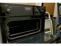 AEG Integrated Oven / Cooker - Can Deliver For FREE Locally On Orders £100+