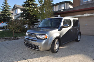 **CUTE & RARE** 2010 Nissan Cube **DONT MISS IT**