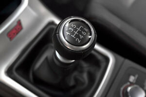 WANTED: Looking to rent a manual transmission car