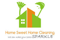 Don't Miss the Summer Fun - Let Us Do the Cleaning!