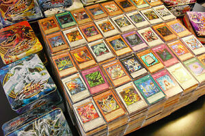 Yu gi oh top 10 spell cards that activate
