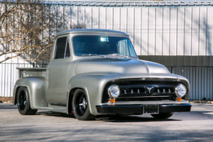 TOP $$ PAY FOR YOUR CLASSIC 50-60 CLASSIC PICKUP OR MUSCLE