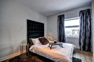Les Condos & Lofts Y, situés sur Le Plateau, sont pour vous!! Gatineau Ottawa / Gatineau Area image 4