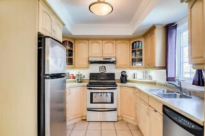 Wonderful property located in les Jardins Lavigne. Well priced!! Gatineau Ottawa / Gatineau Area image 5