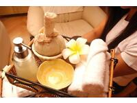 Srida - Relaxing Thai Massage Atherton Manchester ** Special Weeken Offer**