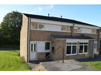 Ashenhurst Houses is within walking distance of the University of Huddersfield