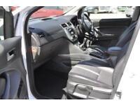 2010 Ford Kuga 2.0 TDCi Titanium 4x4 5dr