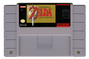 Wanted To Buy Snes Games