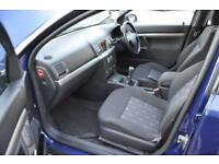 2008 Vauxhall Vectra 1.8 i VVT Life 5dr