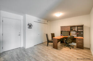 2 Bedroom Apartment for Rent in Edmonton: 6 Appliances Included! Edmonton Edmonton Area image 1