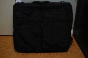Suit case / Luggage