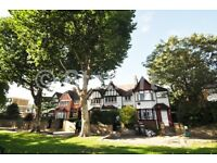 Newly refurbished 4 bed house is located in the heart of Hornsey within walking distance to Turnpike