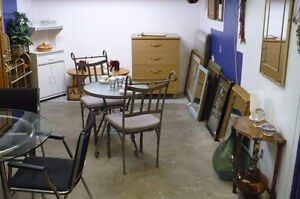 Mikes Sales Barrie Second Hand Store Used Furniture Tables More