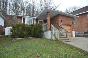 976 4th Avenue West, Owen Sound, $199,900.