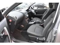 2011 Nissan Qashqai+2 1.5 dCi N-TEC+ 2WD 5dr