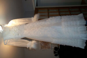 Robe d'occasion West Island Greater Montréal image 1