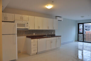 Gorgeous 2 Bedroom - 1581 Dresden Row - May 1
