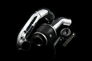 Air Intake System Weapon R for Kia 2010-11 Soul (2.0L)