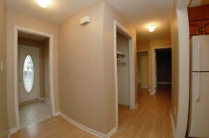 Beautiful four bedroom  house for rent next to Marine Institute!