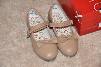 Capezio Mary Jane Tap Shoes Size 11.5 very good condition Ottawa Ottawa / Gatineau Area Preview