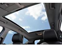2012 FORD KUGA 2.0 TD TITANIUM X POWERSHIFT 4X4 5DR SUV AUTOMATIC DIESEL SUV DIE