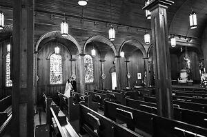 Wedding photography for free! St. John's Newfoundland image 2