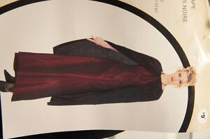Capes - 4 to choose from (Fits Teen to Adult) Kitchener / Waterloo Kitchener Area image 5