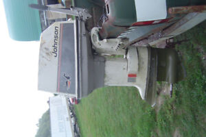 Outboard Motor   Used or New Boat Parts, Trailers
