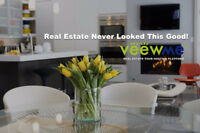 Real Estate Photographer