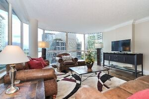 $4000 / 2br - 1250ft2 - Convenient Location, Awesome Views, Fant