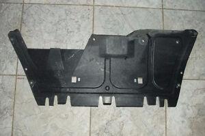 vw beetle car parts accessories  sale  calgary kijiji classifieds