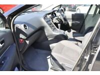 2013 Peugeot 5008 1.6 e-HDi FAP Allure EGC 5dr