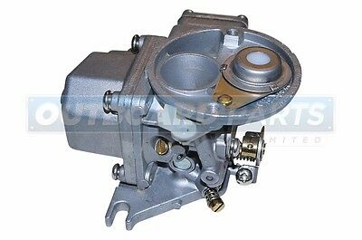 Carburetor For 4HP 5HP Yamaha Outboard Boat Motor Engine 4MLHU 4MSHU 5MLHU 5MSHU
