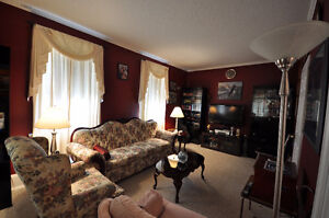 40 Riverview Rd, Lindsay - 3 Bdrm on Large Lot Kawartha Lakes Peterborough Area image 6