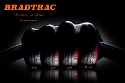 Wholesale tyres, great quality at extra low prices Malaga Swan Area Preview