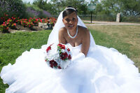 Wedding Videos and or Wedding Photography