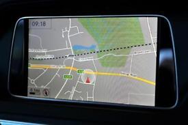 2014 MERCEDES E-CLASS 2.1 E250 CDI AMG SPORT 7G-TRONIC PLUS 2DR COUPE AUTOMATIC