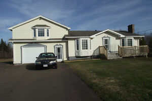 Nice country home for $199,000.00