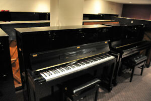 Kawai silent piano HAT20 for sale