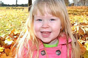 Affordable Photography for any event Cambridge Kitchener Area image 6