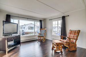 MAISON MOBILE/MOBILE HOME - URGENT - DOIT VENDRE/MUST SELL Gatineau Ottawa / Gatineau Area image 5