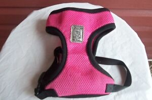 Doggy Life Jacket for small Dogs, Under 12lbs