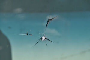 WINDSHIELD REPLACEMENTS AND REPAIRS!! London Ontario image 2